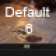 Default 6