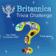 Britannica Trivia Challenge