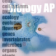 Biology AP (Keys) for Blackberry