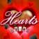 Hearts *