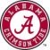Alabama GameTracker  Mobile