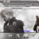 Delta Themes: Final Fantasy 7