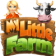 My Little Farm - SALE!!