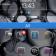 Blackberry 6.0