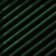 Slick Green Theme