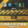 DangerZone Animated theme by BB-Freaks
