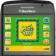 Islamic Theme-9  (OS 5)