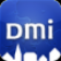 Danish City Weather from DMI