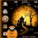Halloween10BB theme by BB-Freaks
