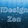 !Design Zen