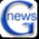 Google News (regional)