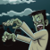 Graveyard Horror Animated Themes