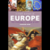 Short History of Europe A From Charlemagne to the Treaty of Lisbon (ebook)