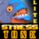 Stress Tank - LITE