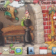 Silly Christmas Theme For Blackberry