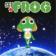 Sgt Frog Episode 4 BLOOD ViOLENCE DEATH KiLL Part2 (ebook)
