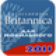 Britannica Concise Encyclopedia 2011 (Russian)