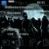 Christmas OS6 Blackberry Themes