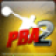 PBA® Bowling Spare Challenge