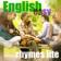 Rhymes - u Words (Keys)