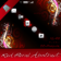 FREE Red Floral Abstract theme by BB-Freaks