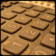 Scientific Calculator for BlackBerry