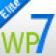 WP7 - Elite Edition