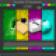 Colors 4U Theme (Hidden Dock)