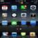 IpadBerry 1.0.0
