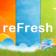 reFresh by BBThemeDesigns
