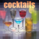 Cocktails (Keys)