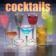 Cocktails (Keys)