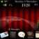Merry Christmas 2010 Theme For Blackberry