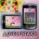 LovelyStars theme by BB-Freaks