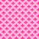Fleur de Lis Pink