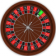 Roulette Wheel Spinning - Live Motion Wallpaper