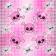 Pink Diamond Baby Skull
