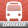 UrbanStep Zaragoza