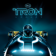 Tron Legacy Animated Themes
