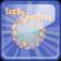 LuckyLottery