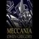 Meccania The Super-State (ebook)