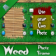 Weed PhotoFrame theme by BB-Freaks