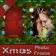 Xmas PhotoFrame by BB-Freaks