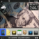 Jackson-4 - custom OS6 Theme with OS7 Icons