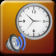Voice Clock Lite