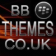Blackberrythemes.co.uk Forum Launcher App