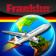 Deutsch-Spanisch Visuelles Wörterbuch von Franklin (ViDICTO+ Meine Reise Spanisch) (Südamerika)