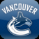 Canucks Live
