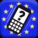Anruferkennung DE+Europa