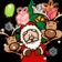 Christmas Funny Stories by zduo soft